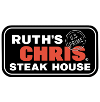 ruth's chris management