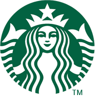 starbucks-management hospitality america