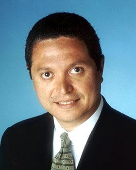 Eduardo Chapoval